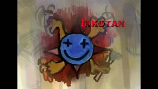 bikotan - heuge no mori(hujiko pro remix)
