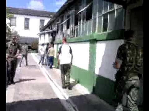 Sgt miranda vibrando com arranca toco 2010.mp4