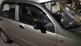 Брендирование автомобиля...(, 2016-12-05T19:55:42.000Z)