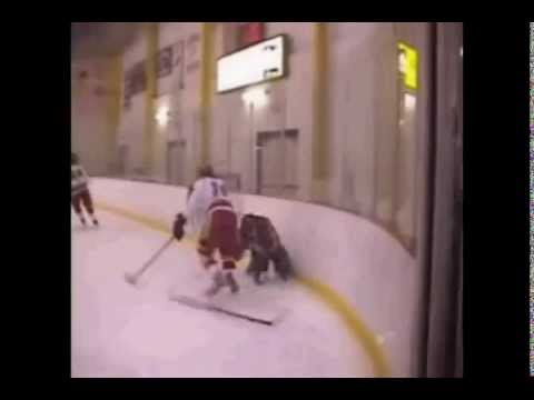 Top Ten Non-Nhl Hits