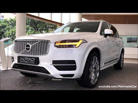 volvo-xc90-excellence-lounge-t8-twin-engine-awd-phev-2019-|-real-life-review
