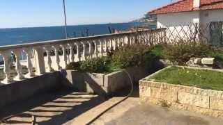 Купить апартаменты в Италии у моря Рива Лигуре, Лигурия(, 2014-02-24T11:27:54.000Z)