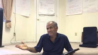 Mahavir Vani 4 - Lecture 3