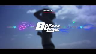 Boface - Pretty Shades (Tropical House)