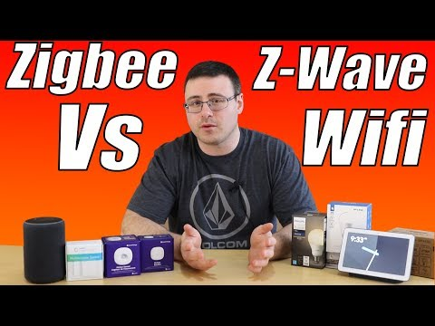 z-wave-vs-zigbee-vs-wifi---choosing-a-standard:-your-smart-home-questions-answered