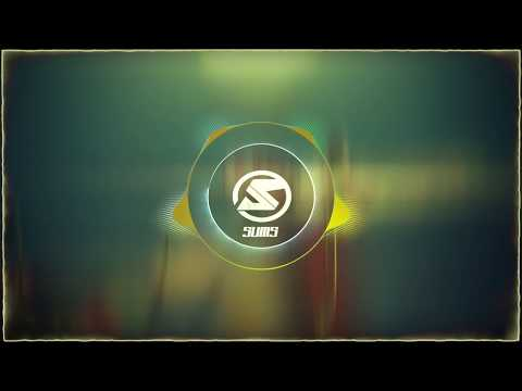 SUMS - Beetein Lamhe (Remix)
