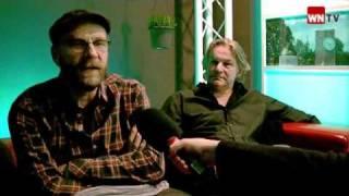 """Kinodebüt """"Tage die bleiben"""" ist Startschuss für 14. Filmfestival Münster"""