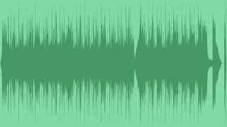 Industrial Background Drums Royalty Free Music
