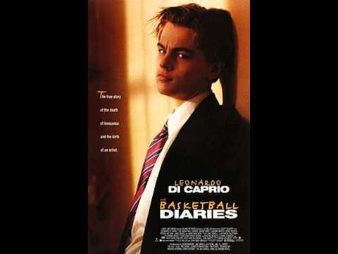 Top 15 Leonardo DiCaprio Films