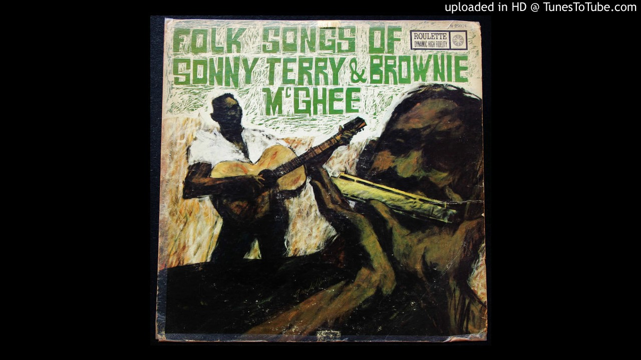 the changes in the narrators view of sonnys blues Sonny's blues, is told from sonny's brother's point of view.