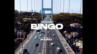 Download ORGANIZE - 🎲 BINGO 🎲 (Official Music Video)
