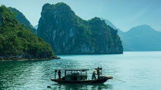 traditional-vietnamese-music-ha-long-bay