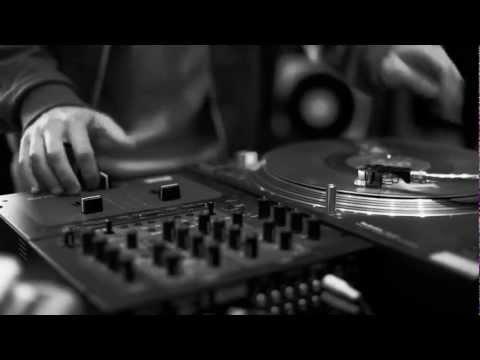 DJ Double S & Rise Beatbox - Freestyle (Esclusivo) // Al Centro Della Scena *Official Video*