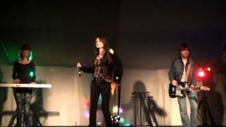 Группа ЛЕДИ (Наташа Ранголи) - На дискотеке, Суровый, Снежный мальчик, Южный город
