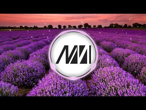 Matthew Koma - Kisses Back (Tom Swoon & Indigo Remix)