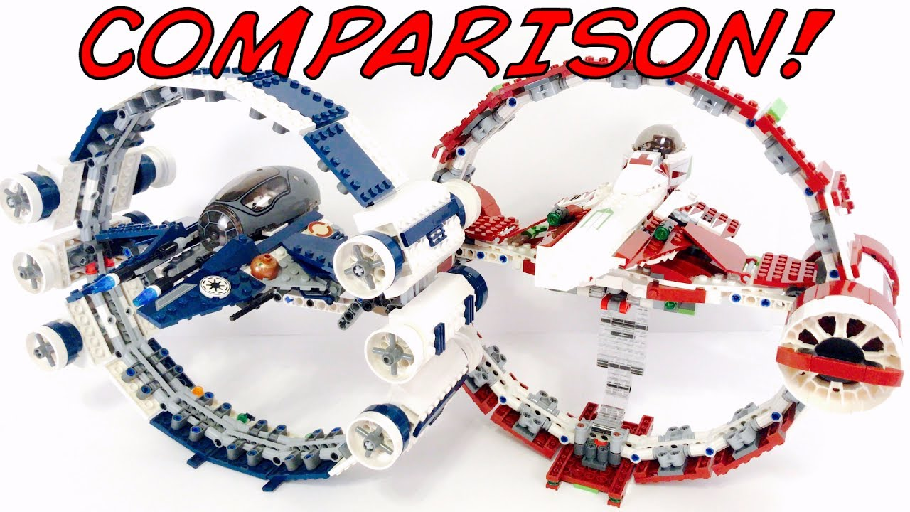 Image republic v-19 torrent starfighter (38887) p. Gif | star.