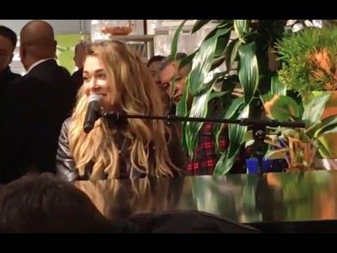Rachel Platten - Better Place (2/18)