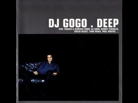 DJ Gogo - Deep [2001]