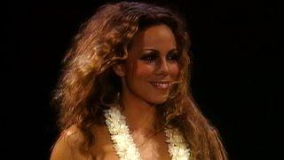Mariah Carey: Around the World (Trailer)