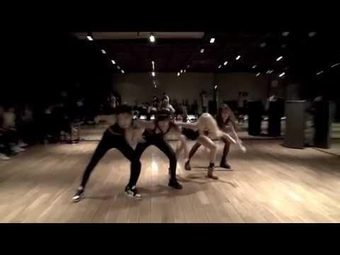 BLACKPINK DANCE PRACTICE  MIRROR