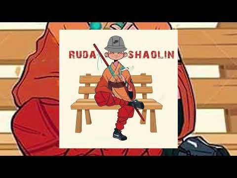 Ruda - Retro