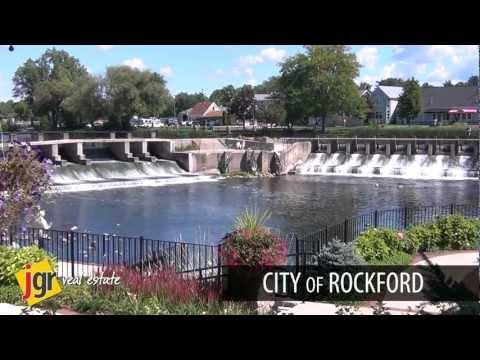 Rockford Community