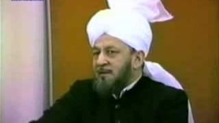 Darsul Quran -1986-05-17 -Part 2 of 8