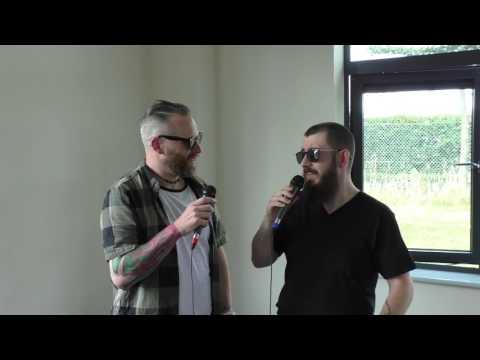 Uneven Structure Interview Tech Fest 2017