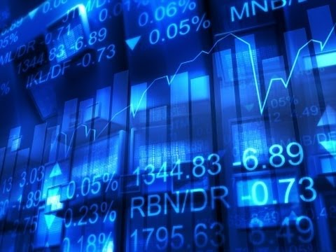 How to Take Advantage of the Virtual Stock Exchange