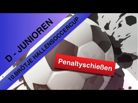 penaltyschießen fussball