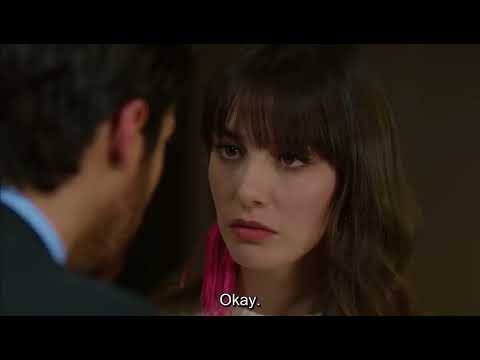 Dolunay episode 22 part 1 English