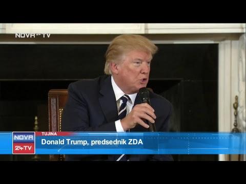 Pretakanje v živo uporabnika Nova24TV Slovenija