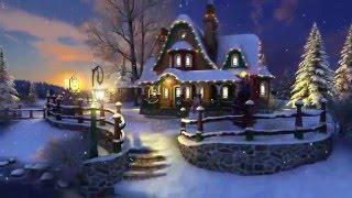 видео Новогодние фильмы и мультфильмы онлайн