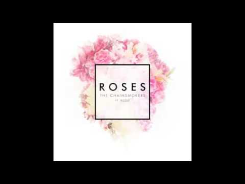 The chainsmokers roses feat rozes Mp3  Mp3cold