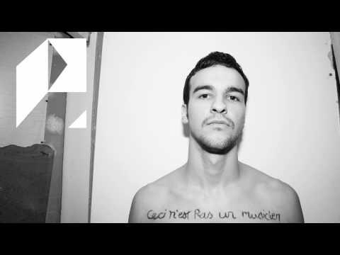 Gabriel Garzón-Montano - Everything Is Everything