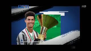 RCTI   Serie A intro 2020/21
