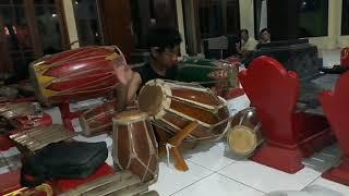 Anoman obong by Gamelan Kampong