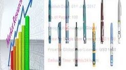 hqdefault - Us Market Diabetes Monitoring