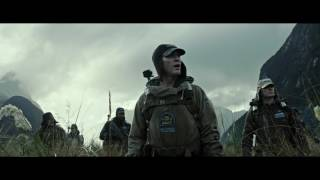 Alien Covenant | Nowhere To Go | Fox Star India | May 12