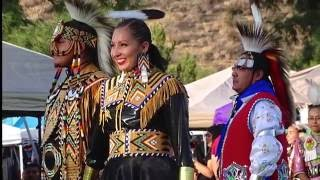 Video Sweetheart Champs Jocey & Trae  at San Manuel 2016 download MP3, 3GP, MP4, WEBM, AVI, FLV Januari 2018