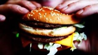 McDonald's Third-Quarter Profits Drop 30%