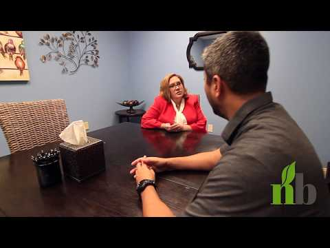 Client Testimonial | New Beginnings Family Law | Decatur Alabama Contested Divorce Attorneys