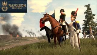Napoleon: Total War OST Track 24: The Napoleonic Code