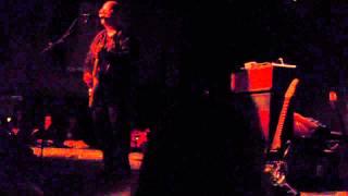 """Black Francis - """"Subbacultcha"""" Live 02/09/13"""