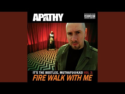 Tell Me (feat. Motive & Celph Titled) mp3