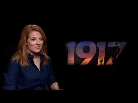 krysty-wilson-cairns,-the-writer-of-1917-opens-up-about-the-film-and-being-a-history-geek
