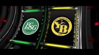fc st gallen vs bsc yb 30 04 17