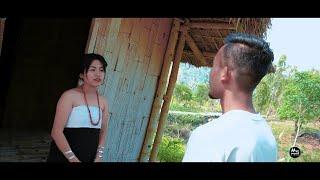 Ethnic Village | suilung leng ve ang maw (vul mawi) | @Min Singson