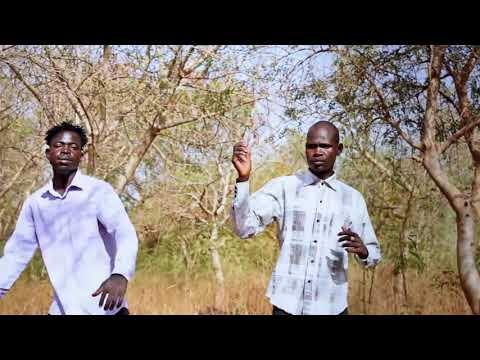Burkina Music/Yam-Yankre