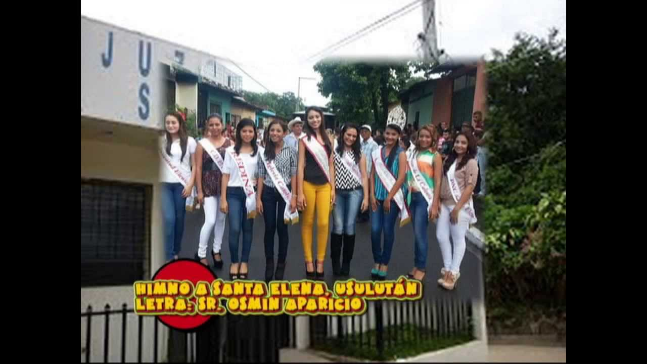 Carnaval de salvador 1 - 2 part 6